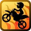 دانلود بازی اندروید Bike Race Pro by T. F. Games - مسابقات موتور سواری