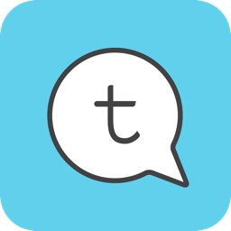 دانلود Tictoc Free SMS & Text v4.0.15 جدیدترین نسخه نرم افزار قدرتمند پیام رسان تک تاک ( جایگزین تگرام و وایبر ) ب�
