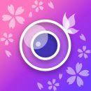 دانلود YouCam Perfect - Photo Editor & Selfie Camera App Full 5.41.1 - دوربین حرفه ای و ابزار ویرایش تصویر اندروید