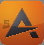 AIMP 4.70.2233 + Portable پخش فایل صوتی