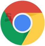 Google Chrome 86.0.4240.75 Win/Mac/Linux + Portable مرورگر گوگل کروم