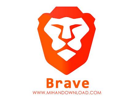 دانلود مرورگر بریو – Brave Browser v4.1.1 و کسب درآمد دلاری